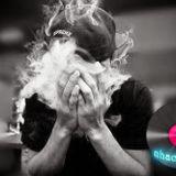 NonStop ► [ Chốt Dân 90 ] Tự Hoàn Thiện ► Kòi F.Ly remix