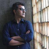 First Draft - Amitava Kumar