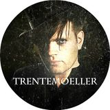 Trentemøller - Resident Advisor Podcast 383 [09.13]