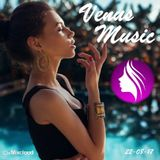 Venus Music ♦ Summer Wonderful Game ♦ Best of Vocal Deep House & Nu Disco Hits Mix ♦ 22-08-17