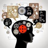 #8 - Os Efeitos dos Pensamentos em Nosso Corpo