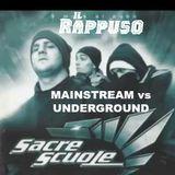 Il Rappuso - Mainstream