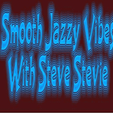 Smooth Jazzy Vibes Show