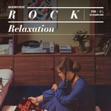 Relaxation #3: Rock