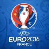 Caoimhin Rowland and Mike Kelly preview Euro 2016 group C