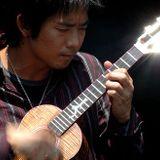 Jake Shimabukuro Live(SBD)2009-11-12 The Ark Ann Arbor, MI
