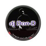 dj dond Electric Rock & Roll 2007