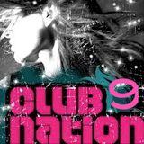 Club Nation 9