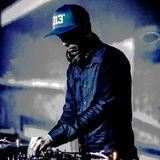 sematic 4 dj set at S/M digital 4/4 special night (müszi)