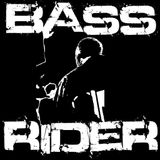 Bassrider in the Mix 4.03.2013