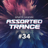 Assorted Trance Volume 034 (May 2020)