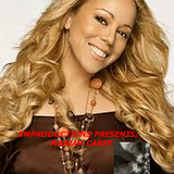 Smproductions presents Mariah Carey Mix
