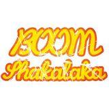 Boom Shakalaka Radio Show 2013 - 02 - 24
