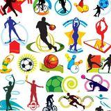 Tenemos Cuerda Para Rato - La Sicología del Deporte