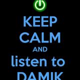 Electro & House Mix May (DJ Team Damik)