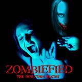Director: Todd Jason Cook Actress : Rebecca Torrellas Zombiefied (2010)