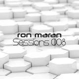 Sessions 008 (Jan 2015)