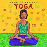 Om Hari Om, Sharanam Ganesha | Yoga