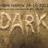 waiting six feet under - 28 10 2012 - terrible robmix