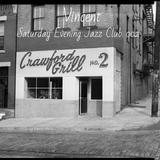 Saturday Evening Jazz Club 002