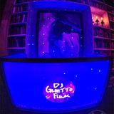 Roller Disco Funk Mix