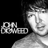 John_Digweed-Transitions.406.Guest Jay.Tripwire.(Proton_Radio).08.06.2012