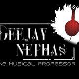 AFRI''TWENTY- DEEJAY NEPHAS 2016