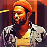 DJ Ridym - Marvin Gaye Tribute