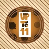 Broke #21 - Up To Eleven