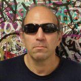 DJ Eric Adamo - Live New Wave Mix Club Mirage Hollywood, CA March 2011