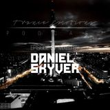 Trance Emotions Podcast 37 Mixed by Daniel Skyver