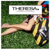 Theresa Mixes April 2     Compilation by Dandy-O