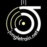 DJ G-FORCE1993-1994 JUNGLE Live radio show
