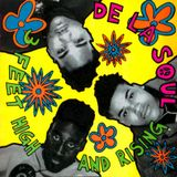 D.I.T.C RADIO-DAY OF DE LA SOUL-10/27/13-DISK.1
