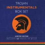 Trojan Instrumentals