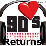 90's Return