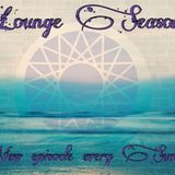 Lounge Season Radio 26 summer