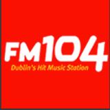 Niall Redmond Monthly Mix (March)Broadcast on Al Gibbs FM104 radio show 2002.