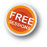 FREE SESSIONS Set April  2014 by Dj Lu. EL BAÚL DE LOS RECUERDOS CYBERSOUND ELECTRONIC MUSIC LABEL.