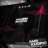 Hard EDM Kuopio 2015 - Promomix 4/4