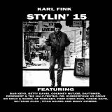 Karl Fink - Stylin' 15