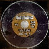 Funk'n'Soul Mix - No. 3