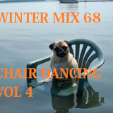 Winter Mix 68 - Chair Dancing Vol. 4