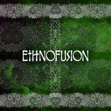 Psybertronika 003 - Ethnofusion set