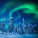 Mo'Jazz 225: Nordic Jazz