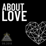 The Beatifikation @ About Love - The Wedding Rave, Beat Boutique, Hamburg, 25.08.2018