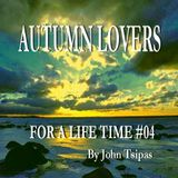 Autumn Lovers! For A Life Time #04