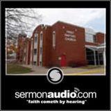 Faith in the Promise-Keeping God