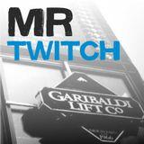 Mr Twitch Live @ GLC Après 31-12-15 Part 2