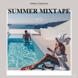 POSER'S ESSENTIAL SUMMER MIXTAPE 2/3